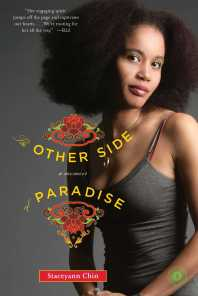 the-other-side-of-paradise-9780743292917_hr